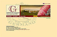 Cantina Germano Angelo